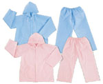 Children Rainwear